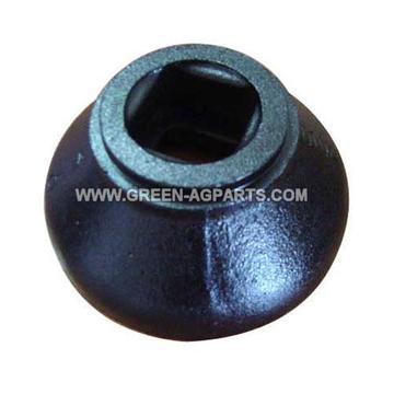 17010 Amco Large End Bell für Square Axle