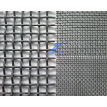 Filter Square Wire Mesh (factory)