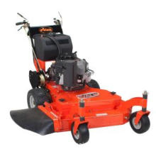 Ariens 36 in. Professional Variable Speed Self-Propelled Gas Mower