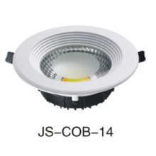 Dihe Chine LED Downlight-Plafonnier