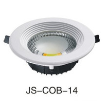 Dihe China LED Downlight-Ceiling Light