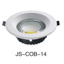 Dihe China LED Downlight-Ceiling Light