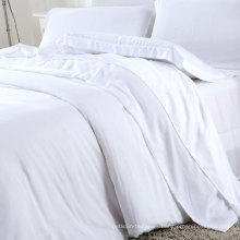 Conjunto de ropa de cama de algodón Jacquard de algodón de los años 80 (DPFB80101)