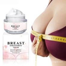 Breast Enhancement Cream Breast Enlargement Promote Female Hormones Breast Lift Firming Massage Best up Size Bust Care