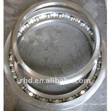 Roulement à rouleaux cylindrique complet complet NNC4926V