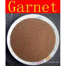 Garnet 80 Mesh for Abrasive