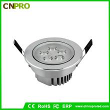 5W LED Spot Light of Ce RoHS