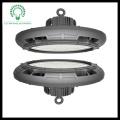 Lampe élevée de baie d'IP66 180W LED avec 5 ans de garantie