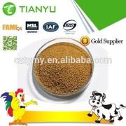 chemical feed additive choline chloride