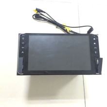 6.2 GPS Navigation for Toyota Car (TS6789)