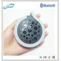 2016 novo alto-falante portátil Mini Bluetooth Speaker V3.0 com gancho