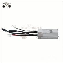 Movable EC07--350-36S E BIKE controller