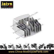 Motorcycle Cylinder Head Cover for Ax-100
