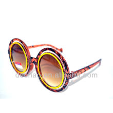 2015 cheap italy design ce sunglasses for wholesale