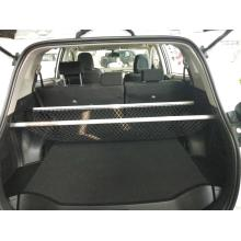 Toyota RAV4 Retractable Rear Luggage Security Cover Shade