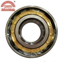 Roulement à rouleaux cylindrique fabriqué par un professionnel (n322-336)