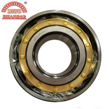 Professional Manufactured Cylinderical Roller Bearing (n322-336)