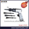 150mm Air Hammer