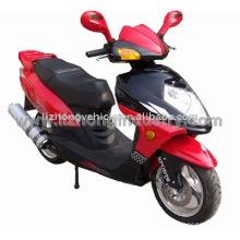 Scooter de gaz CEE & COC 50cc moto