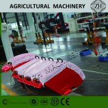 Low Fault Rate 28HP Tractor Mini Model