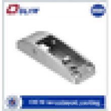OEM-Qualität 430 Stahl-Investition Guss Auto Auto Teile