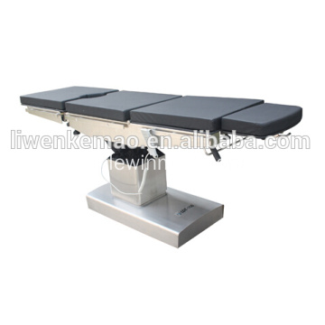 Mesa de operaciones de The Hospital Operation Theatre
