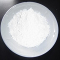 L-Cysteine HCL Anhydrous/Monohydrate