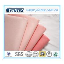 "Hot Sale 55/56"" Woven 100% Cotton Fabric"