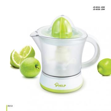 1.2L 25W/40W Citrus Juicer with Frosted Jug
