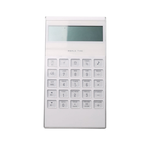 hy-2001 500 Promotion calculator (1)