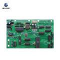 Air Conditioner Inverter PCB Board,PCB Manufacturer