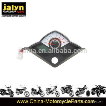 Compteur numérique de motocyclette pour Tx200