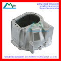 Aluminum Die Casting Clutch Housing Parts