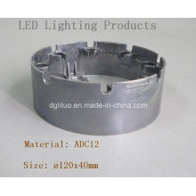 LED Lamp Body/Aluminium Alloy Die Casting Parts