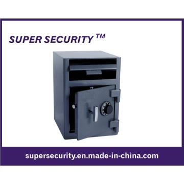Cofres de porta única frontal e traseira (SGT1811)