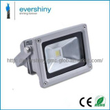 flood led light 10w