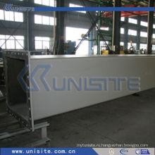 Трубопровод трубы (USC-10-003)
