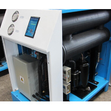 Explosion Proof Refrigerant R22/R134A Refrigerated Air Dryer (KAD400AS+)