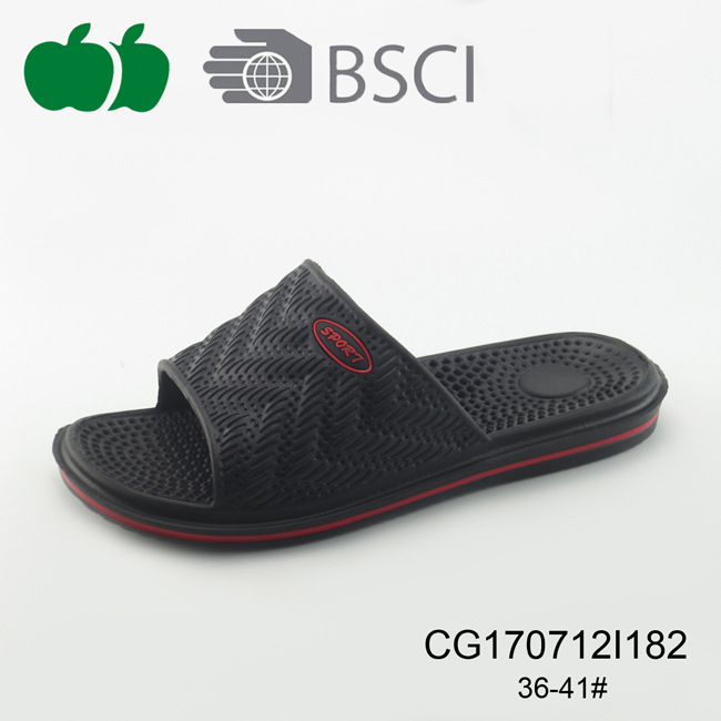 comfortable indoor eva slipper