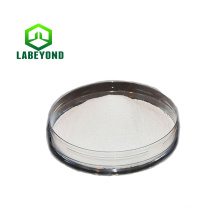 High purity Pharmaceutical Grade Bulk Vitamin D3 CAS No.:67-97-0