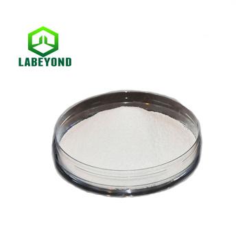 L-Histidine monohydrochloride, CAS No.645-35-2
