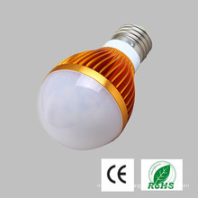 Indoor LED Bulbs E27 with CE RoHS