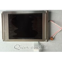 embroidery machine LCD screen 5 inch board