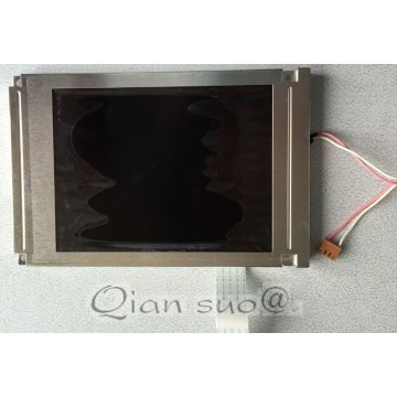 panneau de broderie machine LCD écran 5 pouces
