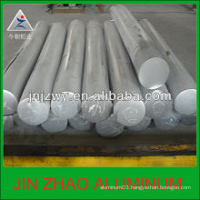 aluminum extruded round rod 2A12(LY12)