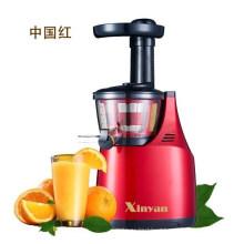 slow manual slow juicer