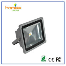 Best price 10/20/30/50/70/100/150w led floodlight with good quality