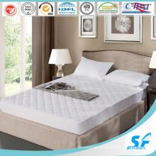 Bed Bug Allergy Relief impermeável protetor de colchão
