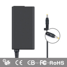 18.5V 3.5A AC Laptop Adapter Charger for HP 550 620 625 510 G5000