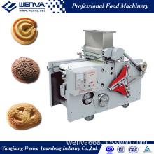 Wenva Small Cookies Machine